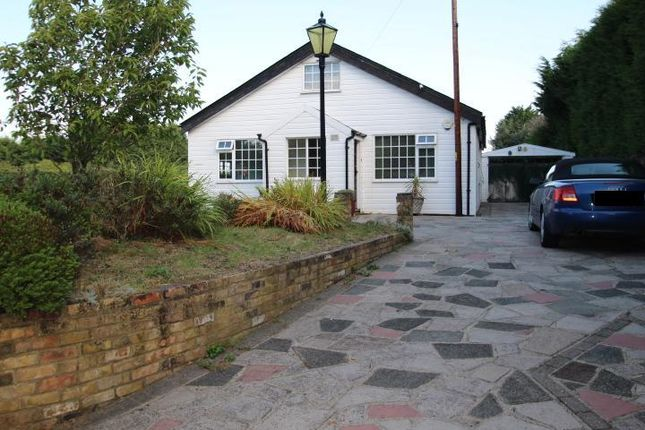 Photo 18 of Skeet Hill Lane, Chelsfield Lane, Orpington, Kent BR6