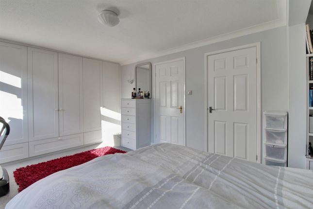 Master Bedroom 2 of Farley Croft, Westerham TN16