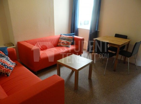 Room to rent in Vernon Place, Canterbury, Kent