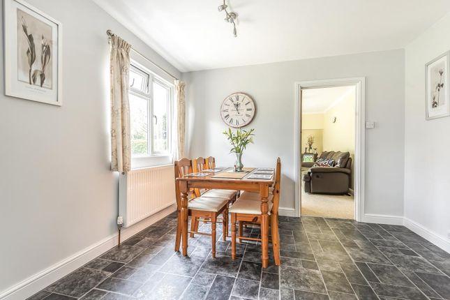 Dining Room of High Wycombe, Buckinghamshire HP14