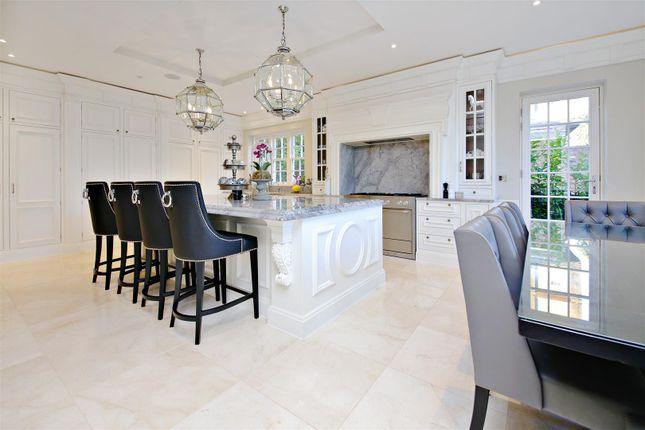 Kitchen 3 of Newlands Avenue, Radlett WD7