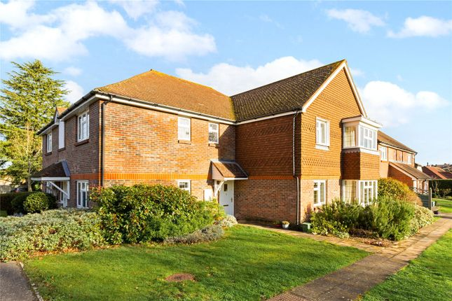 Picture No. 11 of Huxtable House, Springvale Close, Great Bookham, Surrey KT23