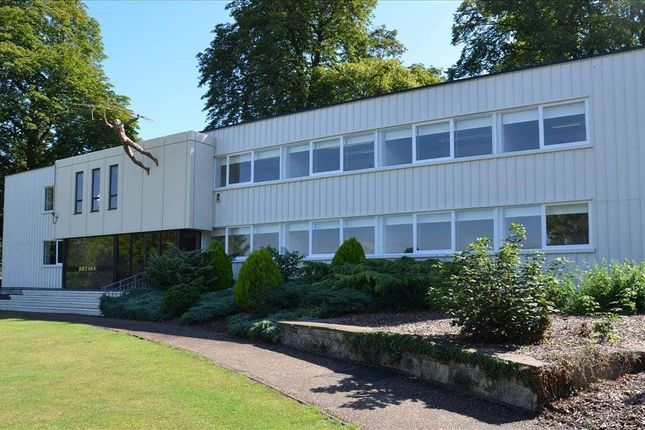 Thumbnail Office to let in Scott Bader Innovation Centre, Wollaston