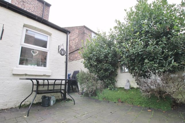 Photo 15 of Penny Lane, Mossley Hill, Liverpool L18