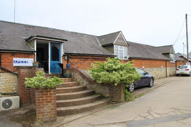 Thumbnail Office to let in 8A Hartley Business Park, Alton, Hampshire