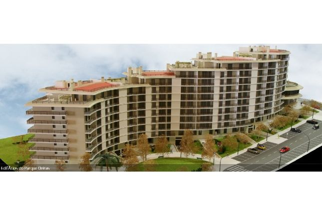 3 bed apartment for sale in Oeiras, 2780-271 Oeiras, Portugal