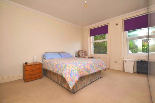 Master Bedroom of Upper Grosvenor Road, Tunbridge Wells, Kent TN1