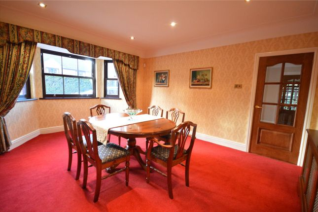 Picture No. 11 of Maryton Grange, Calderstones, Liverpool L18