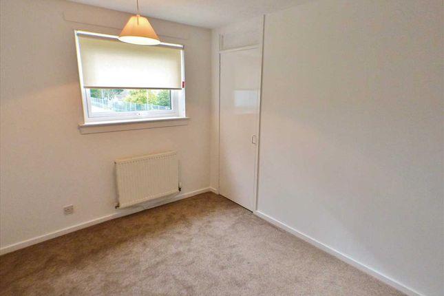 Bedroom Two (1) of Juniper Avenue, Greenhills, East Kilbride G75