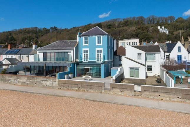 Homes for sale in wilberforce road sandgate folkestone ct20 buy thumbnail detached house for sale in sandgate high street sandgate folkestone solutioingenieria Images