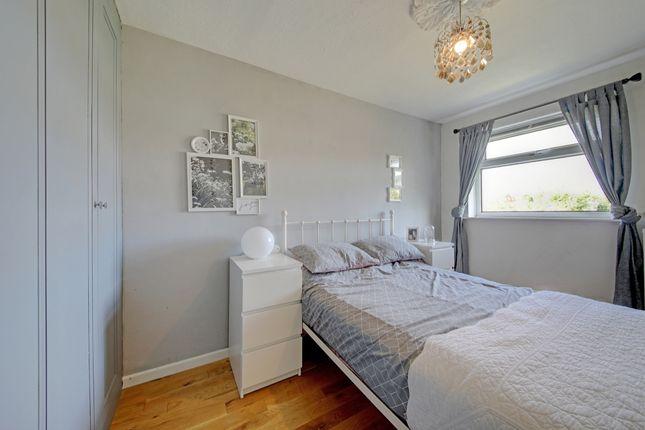 Bedroom One of Hotspur Road, Wallsend, Tyne And Wear NE28