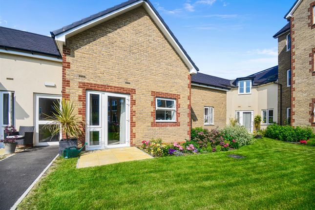 1 bed flat for sale in Eastland Grange, 16 Valentine Road, Hunstanton PE36