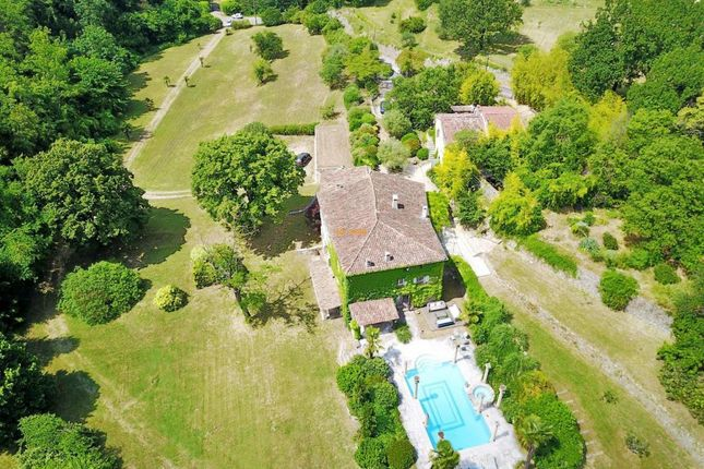 Thumbnail Property for sale in Callian, Provence-Alpes-Cote D'azur, 83440, France
