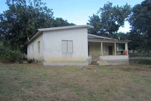 Detached house for sale in Adelphi, Saint James, Jamaica