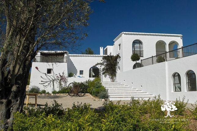 Thumbnail Property for sale in Avinguda Punta Arabí, 174, 07840 Ibiza, Illes Balears, Spain