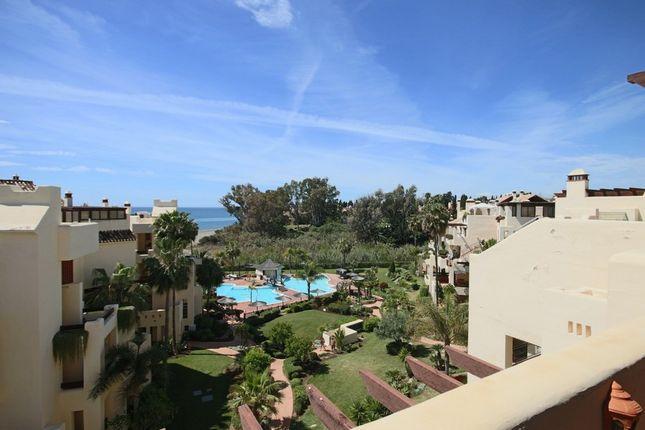 Apartment for sale in Bahia Del Velerin, Costa Del Sol, Spain