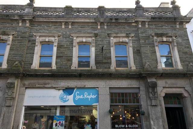 Thumbnail Office to let in 8C West Street, Tavistock, Devon