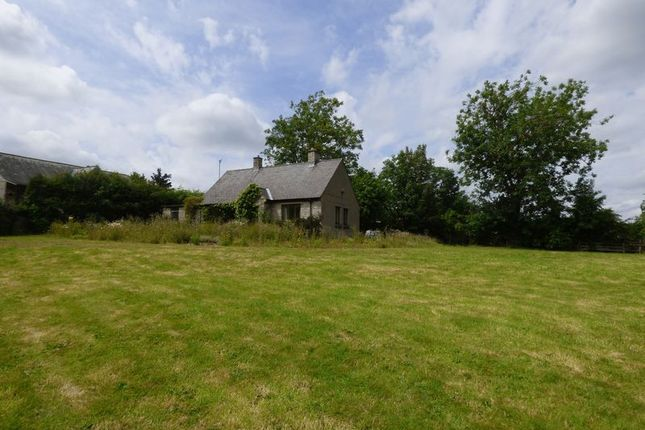 Thumbnail Detached house for sale in Greenhills, Ashford Road, Bakewell