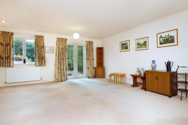 Property for sale in Cottenham Park Road, West Wimbledon