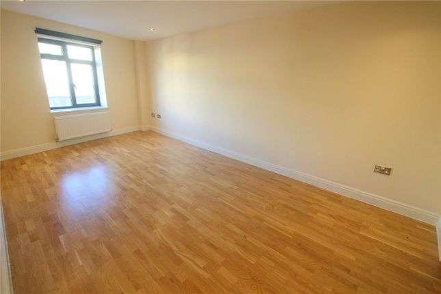 1 bed flat for sale in Cannon Street, Bedminster, Bristol