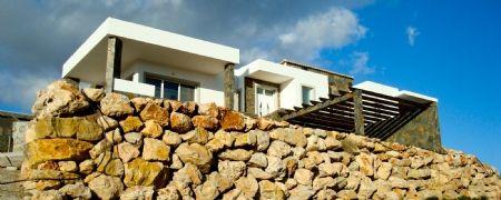 Image 15 4 Bedroom Villa - Central Algarve, Sao Bras De Alportel (Jv101459)