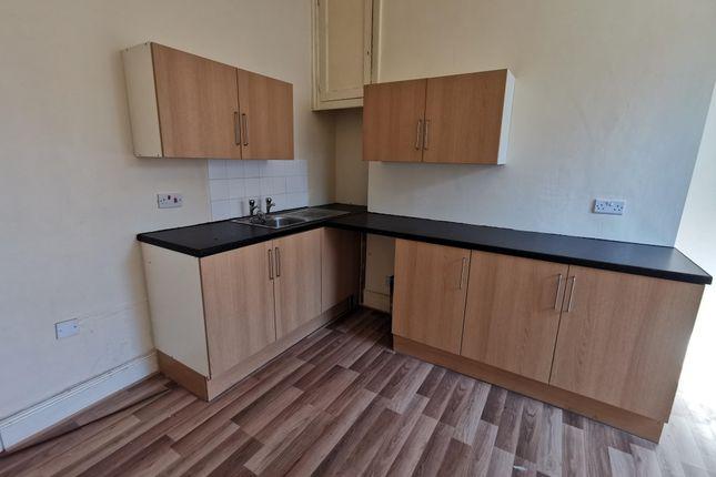 Thumbnail Studio to rent in Worthing Court, Yarm Lane, Stockton-On-Tees