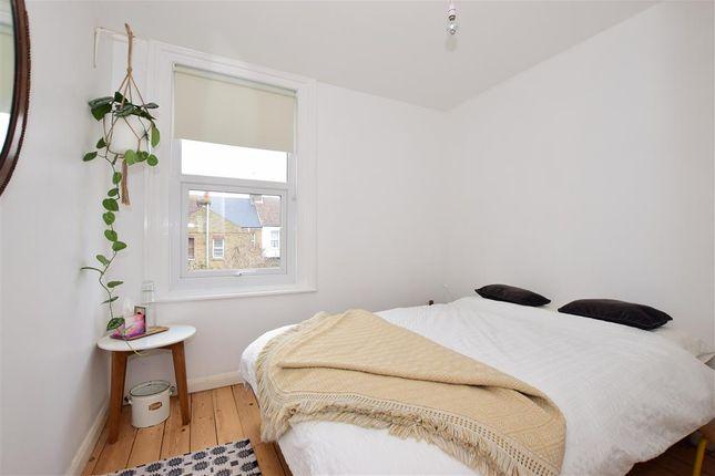 Bedroom 2 of Glencoe Road, Margate, Kent CT9