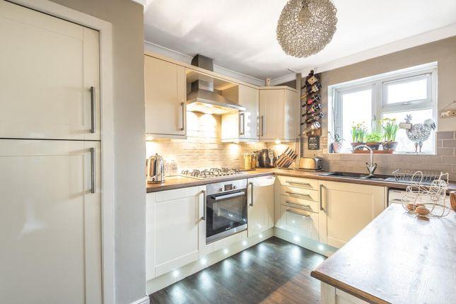 Kitchen of Aylesbury, Buckinghamshire HP21