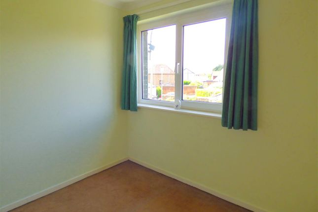 Bedroom 3 of Somerstown, Chichester PO19