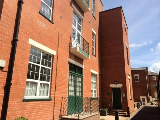 Thumbnail Maisonette for sale in Whirligig Lane, Taunton