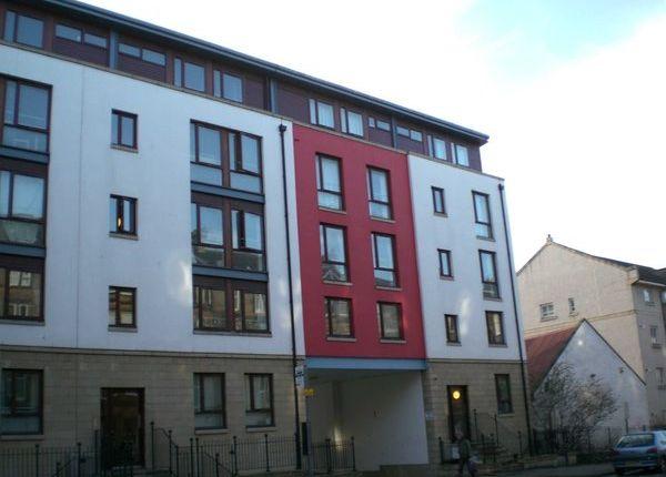Photo 1 of Mcdonald Road, Leith Walk, Edinburgh EH7