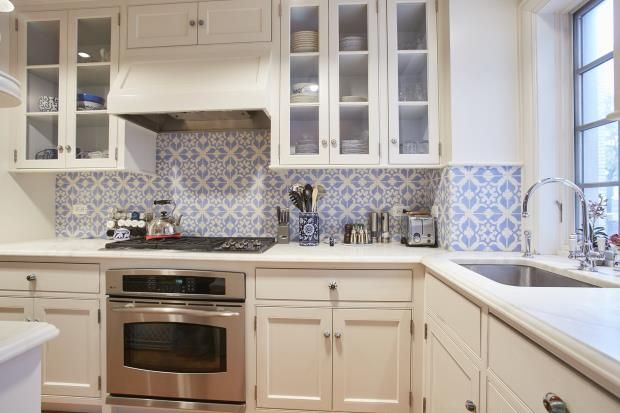 Picture No. 05 of East 78th Street Unit 8E, New York, Ny, 10075