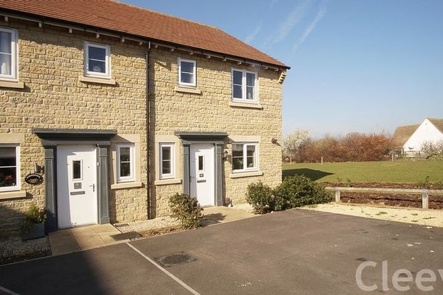 Photo 12 of Nuthatch Drive, Bishops Cleeve, Cheltenham GL52