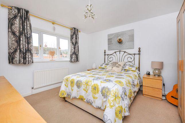 Bedroom 2 of Collet Road, Kemsing, Sevenoaks, Kent TN15