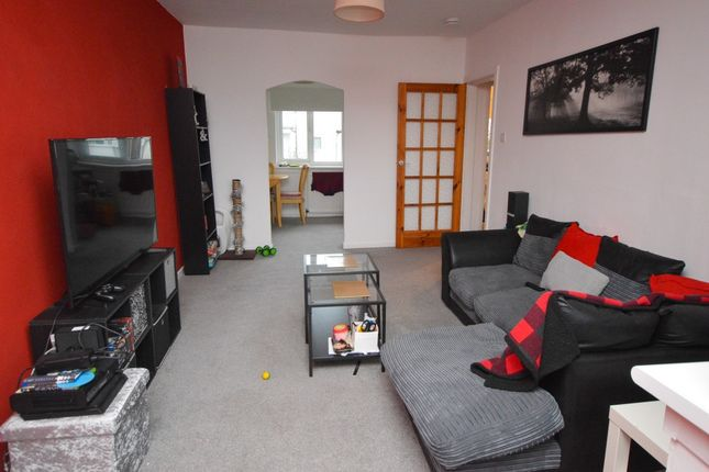Photo 7 of Haldane Place, East Kilbride, South Lanarkshire G75