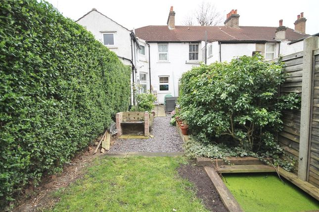 Townends Mitcham Property For Rent