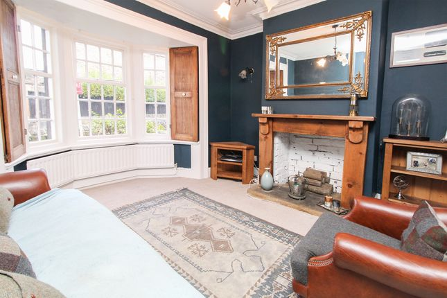 Thumbnail Semi-detached house to rent in Greenwood Lane, Woodhouse, Sheffield