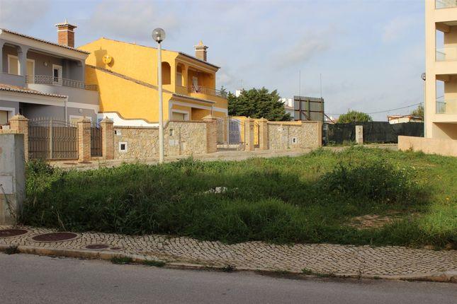 Thumbnail Land for sale in Faro, Vila Do Bispo, Budens
