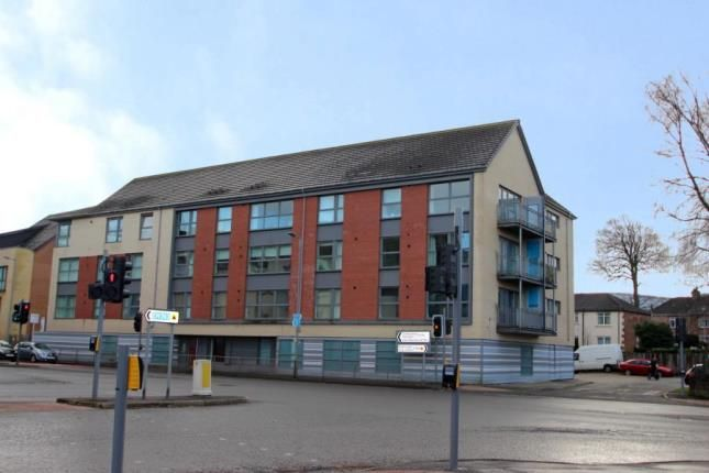 Thumbnail Flat for sale in Cambuslang Road, Cambuslang, Glasgow, South Lanarkshire