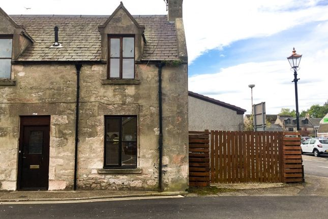 Thumbnail Property for sale in Falconers Lane, Nairn