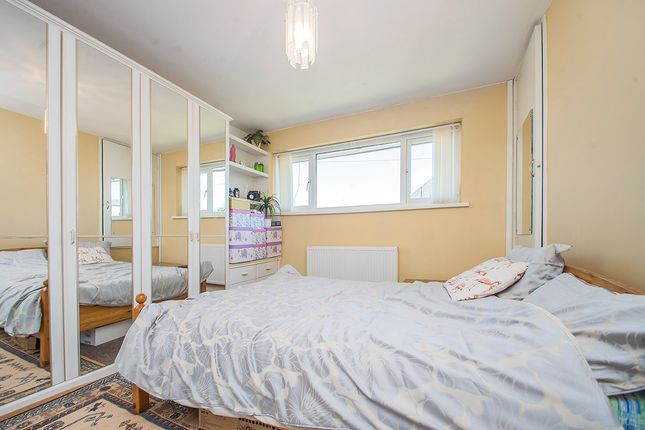 Bedroom of Higher Dean Street, Radcliffe, Manchester, Greater Manchester M26
