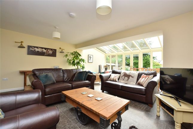 Picture No. 06 of Carr House, School Lane, Spofforth, Harrogate, North Yorkshire HG3