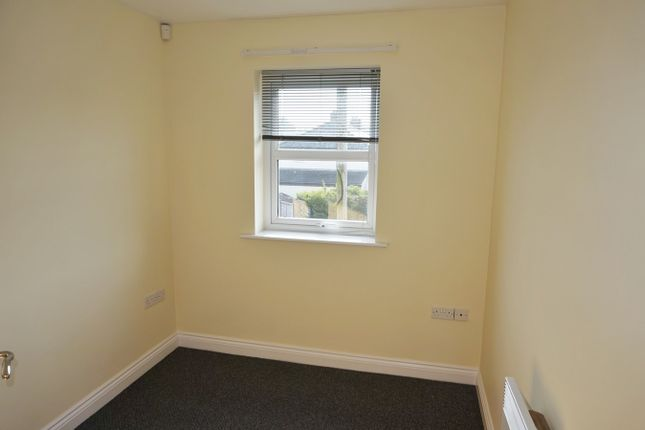 Bedroom 2 of Prescott Court, Carlisle CA2