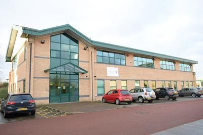 Office for sale in Aniseed Business Park, Oldham, Lancashire