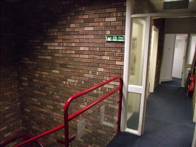 Photo 10 of Pennine House, Denton Lane, Chadderton, Oldham OL9