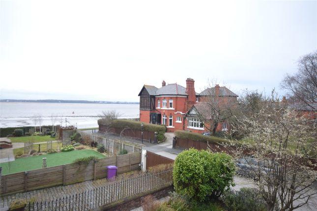 Picture No. 32 of Salisbury Road, Cressington Park, Liverpool L19