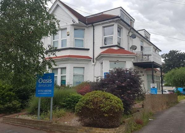 Thumbnail Office to let in 151, Kings Road, Westcliff-On-Sea