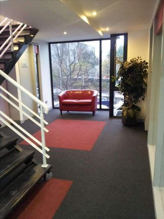 Thumbnail Office to let in The Belgravia, Lisburn Road, Belfast