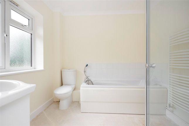 Bathroom of Ridgelands Farm, Kent Street, Wineham, Nr Cowfold, Horsham, West Sussex RH13