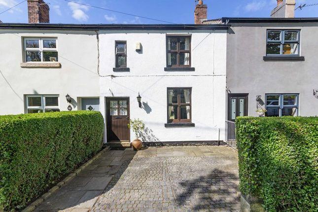 Thumbnail Property to rent in Withington Lane, Heskin